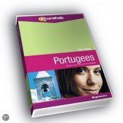 Eurotalk Talk More Leer Portugees