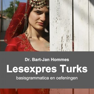 Lesexpres Turks