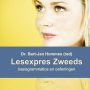 Lesexpres Zweeds