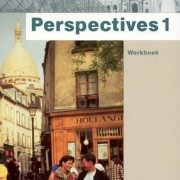 Perspectives 1 werkboek