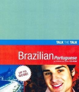 Talk The Talk Leer Braziliaans Portugees
