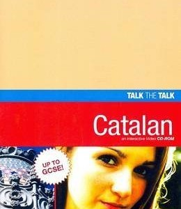 Talk The Talk Leer Catalaans