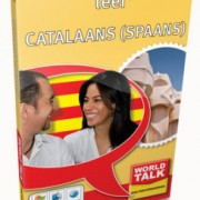 World Talk Leer Catalaans