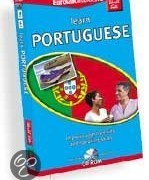 World Talk Leer Portugees